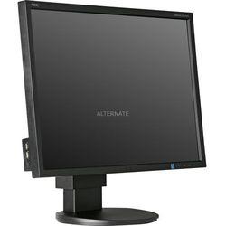 LCD NEC EA244WMI