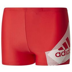 Bokserki adidas Back To School Badge Of Sport Boxers CF1266