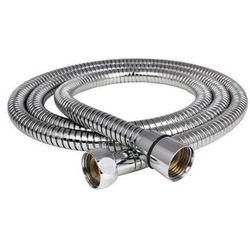 Wąż natryskowy l125/150