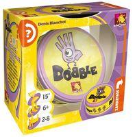 Gry dla dzieci, Gra Dobble