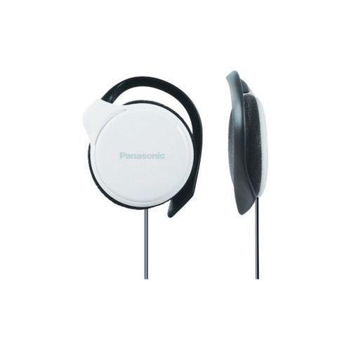 Słuchawki, Panasonic RP-HS46
