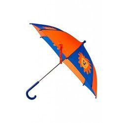 Parasolka dla dziecka 1Y3703 Oferta ważna tylko do 2023-07-27