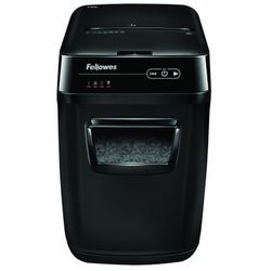 FELLOWES AutoMax P-3/T-3 4680101