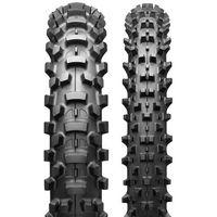 Opony motocyklowe, Bridgestone M102 110/100-18 TT 64M tylne koło,M/C -DOSTAWA GRATIS!!!