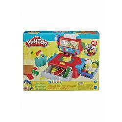 Zestaw Play-doh Kasa fiskalna 3Y38N0 Oferta ważna tylko do 2023-07-07