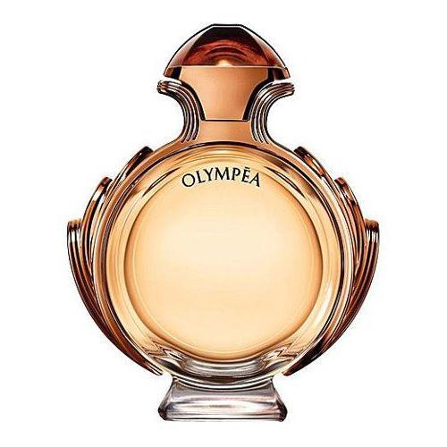 Testery zapachów dla kobiet, Paco Rabanne Olympea Intense woda perfumowana 80 ml TESTER - 80 ml tester
