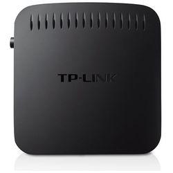 Terminal sieciowy TP-LINK 1-portowy, gigabitowy terminal GPON (TX-6610) Darmowy odbiór w 20 miastach!
