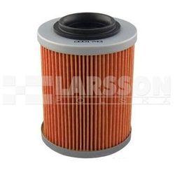 filtr oleju HifloFiltro HF152 Aprilia/Bombardier/CAN-AM 3220372