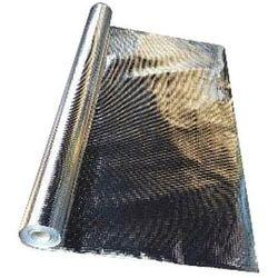 Folia paroizolacyjna Strotex aluminiowa 1,5 x 50 m
