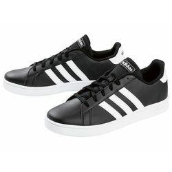adidas Buty sportowe dziecięce, sznurowane, 1 p