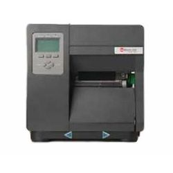 Datamax/Honeywell M-4206 200 dpi
