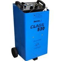 Pozostałe narzędzia spawalnicze, URZĄDZENIE ROZRUCHOWE CLASS 530+ WYSYŁKA GRATIS promocja!