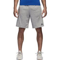 Szorty adidas Essentials Raw-Edged BK7459