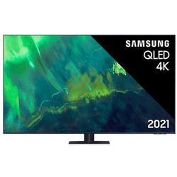 TV LED Samsung QE55Q77