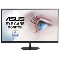 Monitory LCD, LCD Asus vl249he