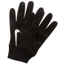 Nike Performance HYPERWARM Rękawiczki pięciopalcowe black/white