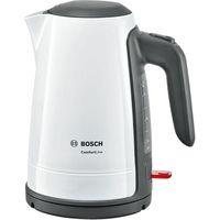 Czajniki elektryczne, Czajnik Bosch TWK6A011 Darmowy odbiór w 20 miastach!