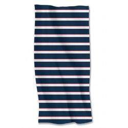 Ręcznik kąpielowy 70x140 cm Paski 2Y38A3 Oferta ważna tylko do 2023-05-25