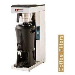 Ekspres do kawy z zbiornikiem dozującym   2,5L   2200W   205x390x(H)640mm