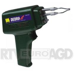 Dedra DED7535