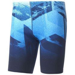 Kąpielówki adidas Infinitex+ 3-Stripes Boxers M BK3685