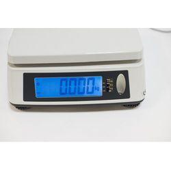 Waga licząca CAS SW-II CR15 USB 15kg