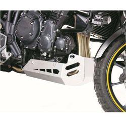 Osłona silnika Hepco&Becker do Triumph Tiger Explorer 1200 [2012-]
