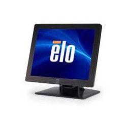 ET1717L ekran dotykowy nowoczesny czarny