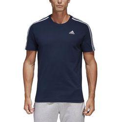 Koszulka adidas Essentials 3-Stripes B47359