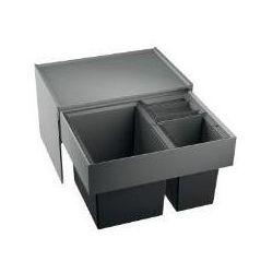 Sortownik BLACNO SELECT 60/3 XL (520780)