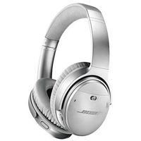Słuchawki, Bose QC35 II