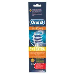 Braun Oral-B Trizone EB30-2 3+1