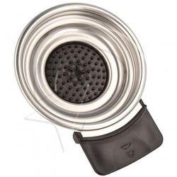 Filtr kawy pojedynczy do ekspresu do kawy Philips - oryginał: 422225944210