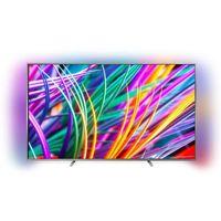 Telewizory LED, TV LED Philips 75PUS8303