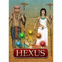 Gry PC, Hexus (PC)