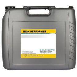 High Performer 20W-50 HD 20 Litr Kanister