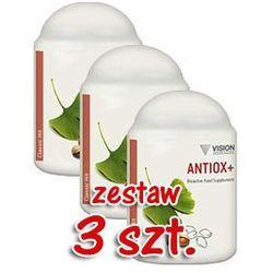 Antiox+ (Vision) suplement diety