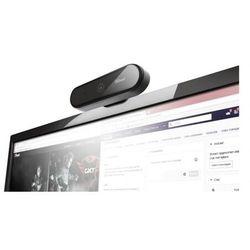 Trust Kamera internetowa Tyro HD Video