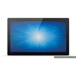 "Elo 2293L 21,5"" Projected Capacitive Full HD"