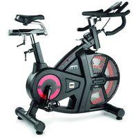 Rowery treningowe, BH Fitness Airmag