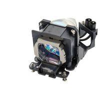 Lampy do projektorów, Lampa Movano do projektora Panasonic PT-AE700