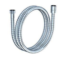 Ravak Wąż prysznicowy jednozamkowy 150cm X07P006