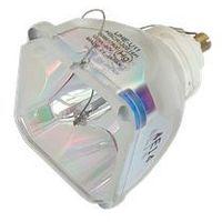 Lampy do projektorów, Lampa do EPSON EMP-S1H - oryginalna lampa bez modułu