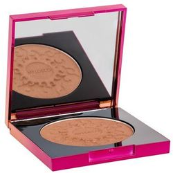 Artdeco Make Up Your Sunset Stories Glow bronzer 8 g dla kobiet Sunset Vibes