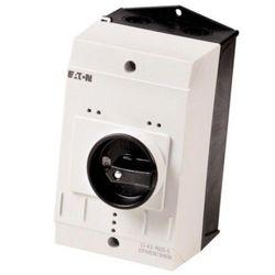 Wyłącznik silnikowy PKZM0-10 072739 EATON-MOELLER