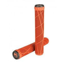 grip ADDICT - OG Grips Bloody Red (BLOODY RED) rozmiar: 180MM