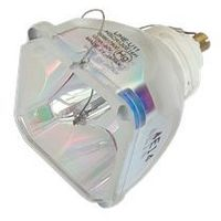 Lampy do projektorów, Lampa do EPSON EMP-S1H - kompatybilna lampa bez modułu