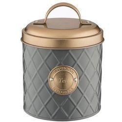 Villeroy & Boch - Artesano Provencal Verdure Filiżanka do herbaty pojemność: 0,24 l
