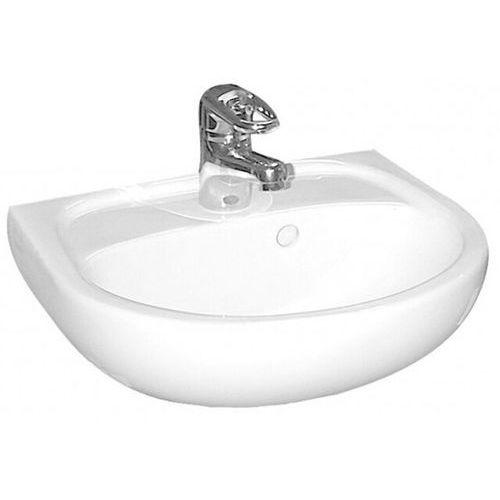 Umywalki, Koło Solo 40 x 33 (72141)