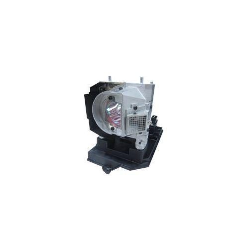 Lampy do projektorów, Lampa do OPTOMA EX565UT - generyczna lampa z modułem (original inside)